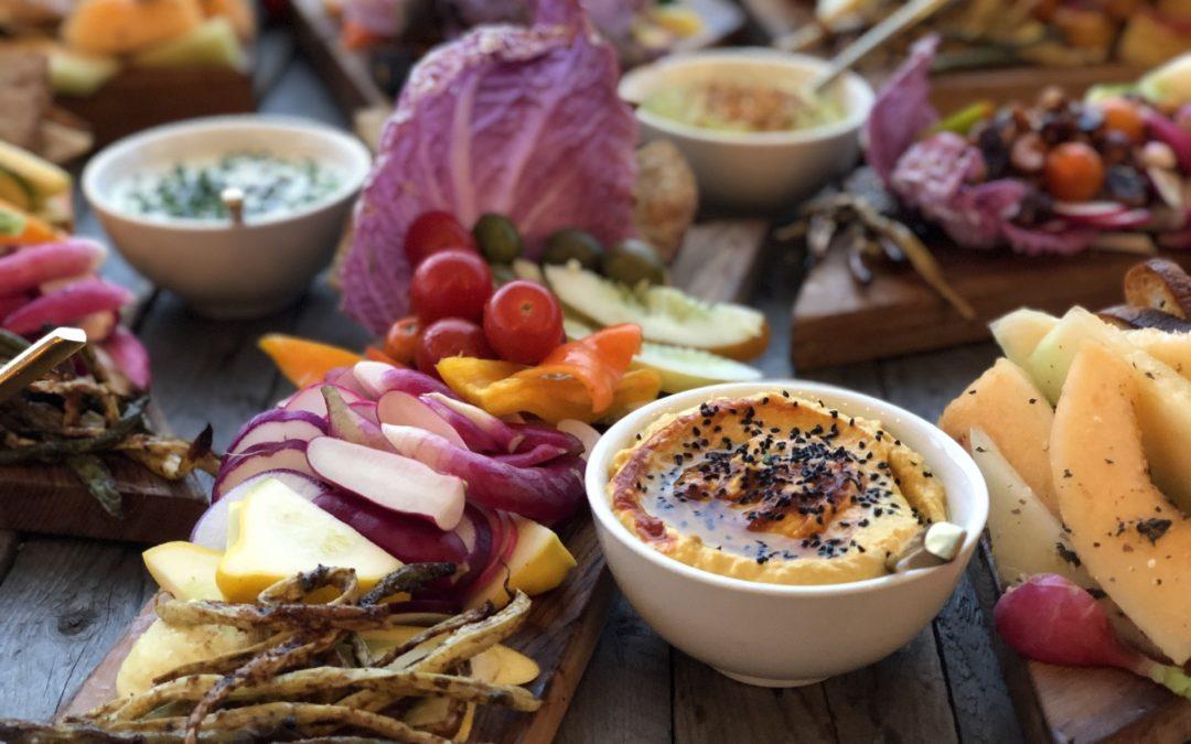Dieta lekkostrawna – przeciwwskazania i skutki uboczne