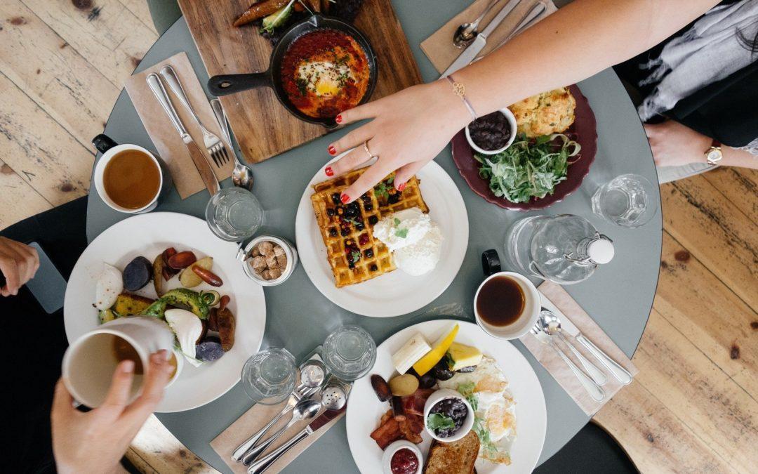 Dieta pudełkowa – przeciwwskazania i skutki uboczne