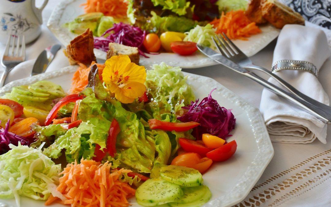 Dieta Kopenhaska – przeciwwskazania i skutki uboczne
