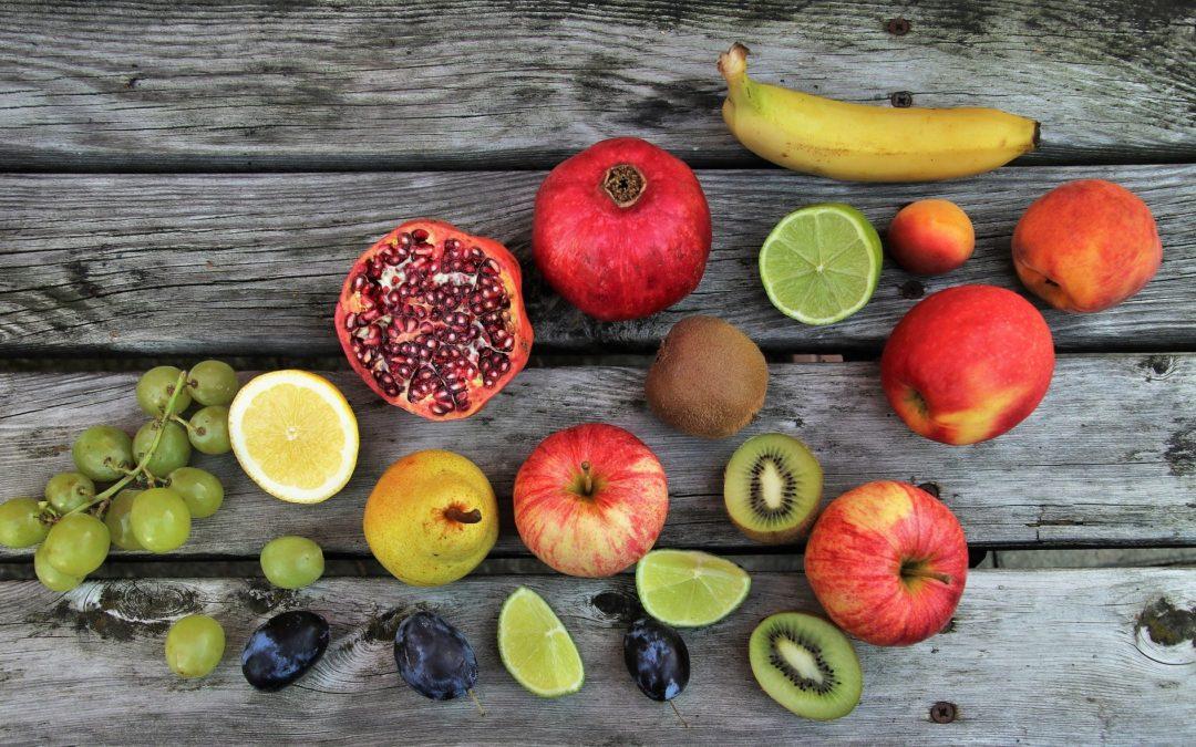 Dieta dr Dąbrowskiej – przeciwwskazania i skutki uboczne
