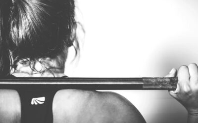 Co warto wiedzieć o odżywkach dla sportowców?